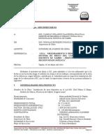 informe de pago de la valorizacion n°02