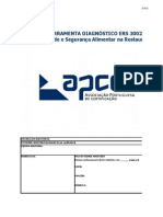 Ferramenta Diag ERS3002 (1)