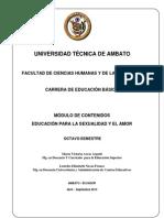 Contenidos Educac. Sexualidad 2014 (1)