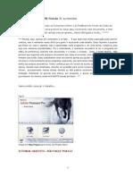 Tutorial Portugues Adobe Premiere Para Iniciantes