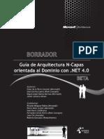 Guia_Arquitectura_N-Capas_DDD_NET_4_(Borrador_Marzo_2010).pdf