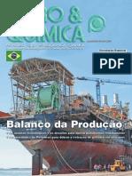 Petro & Química #349.pdf