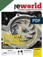 Engeworld #03.pdf