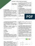 34ª Lista - Fontes Alternativas de Energia - quifacil.com.br