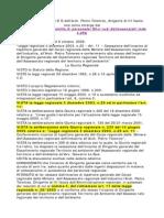 Tolomeo 2006 6 Ottobre Cuffaro Con Delibera 39 Nomina Pietro-dirigente Generale Dipartimento Regionale Ambiente e Territorio PDF