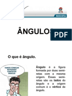 Angulos.doc