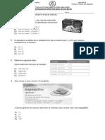 Guía Preparación Simce Matemática 05 08