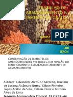 beneficiamento_graos