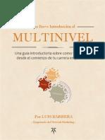 Multinivel