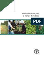 Manejo de Malezas.pdf