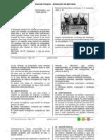 31ª Lista - Separação de Misturas - quifacil.com.br