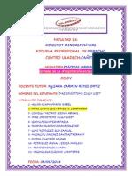 Grupo1 PL Derecho. Producto3 Cañete Diaz Crisostomo Sully