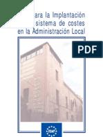 Guia_Implantación de Costos ABC en Servicios Públicos