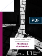 mitologia-slowianska.pdf