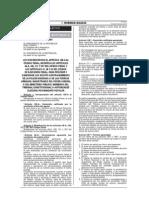 6. Ley 30054. Ley Que Modifica e Incorpora Articulos Al CP y Otros