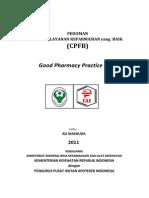 cpfb praktik apoteker.pdf