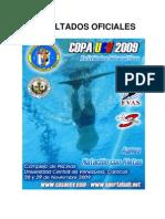 resultadosfinalesCOPAUCV2009