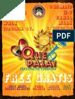 QP 2014_Sponsorship Packet