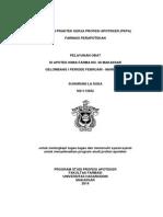 SAMPUL DSB.docx