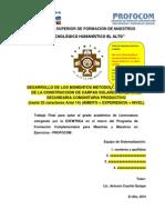 Trabajo Final Sistematizacion_lic. Antonio