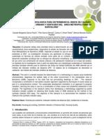 Aportacion Metodologica Incide Calidad MA Urbano Garcia.garcia
