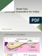 102923341-Shale-Gas