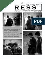 The Stony Brook Press - Volume 26, Issue 11