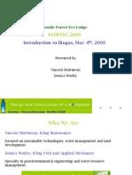 Biogas Workshop - May 4th v2