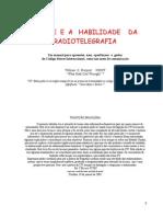 arte_habilidade_telegrafia.pdf