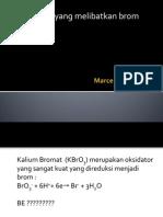 bromatometri.pptx