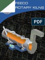 Rotary Kilns