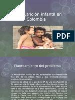 Desnutrición infantil en Colombia.pptx