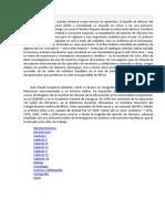 Historia Secreta de Annual - Juan Pando Despierto.pdf