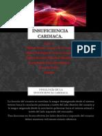 6insuficienciacaridaca-120621200417-phpapp02