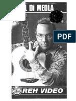 AL DI MEOLA Guitar songbook.pdf