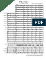 000.-ZAPATOCA-Score.pdf