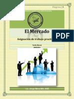 Economía Tarea 4.2