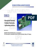 Manual PIC 18F4550