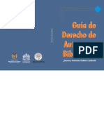 GuiaDerechoAutorBibliotecas.pdf