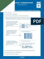 ModelodePrueba-LenguajeyComunicacin4