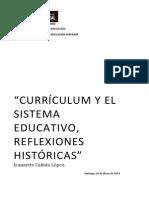 Paper 1 Jeannette Cañuta