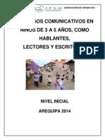 Procesos_comunicativos