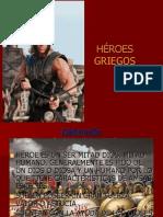 hroes-090927134518-phpapp01