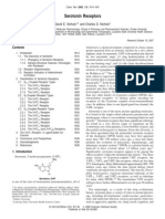 Nichols - Serotonin Receptors