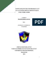 COVER PKL II.docx