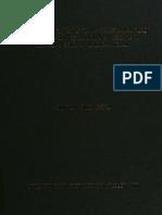 24 Pages From Satu Tinjauan Terhadap Tahap Pengetahuan Guru Teknikal Dalam Pembinaan Item Objektif