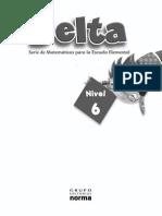 Delta Guia 6