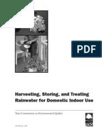 rainwater_harvest_ Guide_texas.pdf