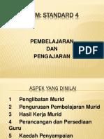 Ppt Skpm_standard 4