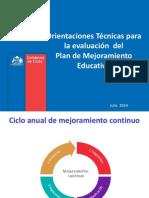 Evaluación_PME_2014